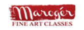 Maroger Fine Art Classes