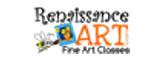 Renaissance Art Academy